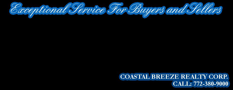 Port St. Lucie, FL Real Estate