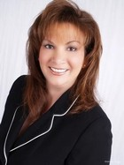 Sarah Lee Port St. Lucie, FL Real Estate