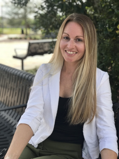 Jamie Plante Port St. Lucie, FL Real Estate